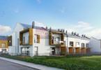 Morizon WP ogłoszenia | Dom na sprzedaż, Józefosław, 121 m² | 5583