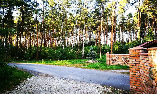 Działka na sprzedaż <span>Warszawski Zachodni, Leszno, Wiktorów</span>