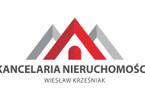 Morizon WP ogłoszenia | Działka na sprzedaż, Bieniewo-Parcela, 27500 m² | 3402