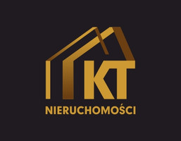 Morizon WP ogłoszenia | Dom na sprzedaż, Rzeszów Budziwój, 180 m² | 9683