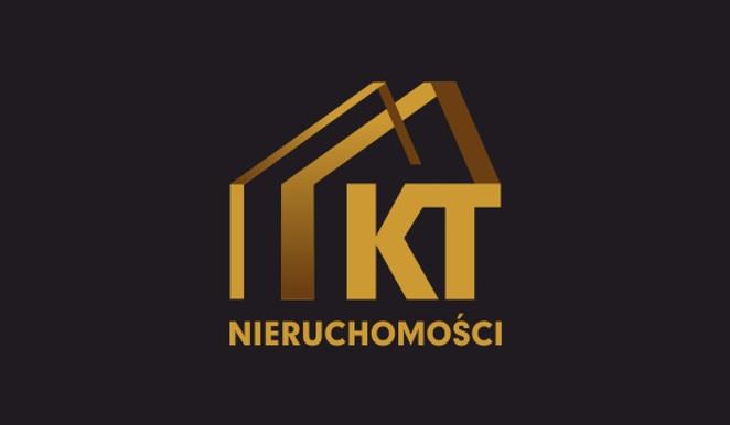 Morizon WP ogłoszenia   Dom na sprzedaż, Rzeszów Budziwój, 180 m²   9683