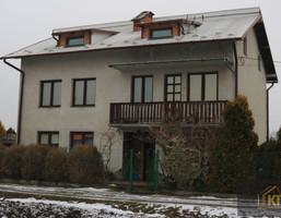 Morizon WP ogłoszenia | Dom na sprzedaż, Rzeszów Pobitno, 240 m² | 3215