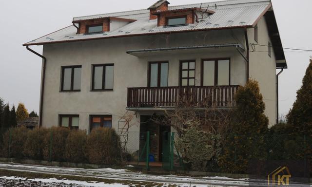 Dom na sprzedaż <span>Rzeszów, Pobitno, Jana Olbrachta</span>