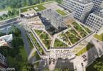 Morizon WP ogłoszenia   Lokal w inwestycji Tischnera Office, Kraków, 2826 m²   7660