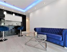 Morizon WP ogłoszenia | Mieszkanie na sprzedaż, Warszawa Mirów, 56 m² | 4127