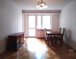 Morizon WP ogłoszenia | Mieszkanie na sprzedaż, Warszawa Mirów, 88 m² | 1572