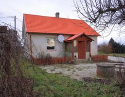 Morizon WP ogłoszenia   Dom na sprzedaż, Warszawa, 125 m²   7409