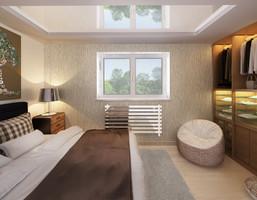 Morizon WP ogłoszenia | Mieszkanie na sprzedaż, Rzeszów Budziwój, 121 m² | 4727