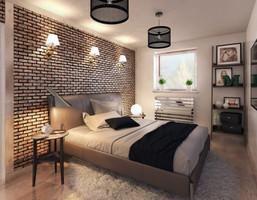 Morizon WP ogłoszenia | Mieszkanie na sprzedaż, Rzeszów Budziwój, 58 m² | 9025