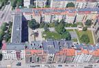 Morizon WP ogłoszenia | Mieszkanie na sprzedaż, Wrocław Huby, 59 m² | 2400