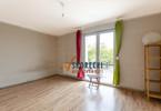 Morizon WP ogłoszenia | Mieszkanie na sprzedaż, Zielona Góra Centrum, 54 m² | 4133