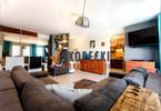 Morizon WP ogłoszenia | Mieszkanie na sprzedaż, Zielona Góra Os. Zastalowskie, 47 m² | 6413