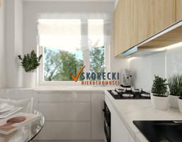 Morizon WP ogłoszenia | Mieszkanie na sprzedaż, Zielona Góra Węgierska, 64 m² | 3747