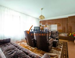 Morizon WP ogłoszenia | Mieszkanie na sprzedaż, 54 m² | 5519