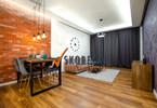 Morizon WP ogłoszenia | Mieszkanie na sprzedaż, Zielona Góra Zbyszka Godlewskiego, 49 m² | 5258