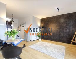 Morizon WP ogłoszenia | Kawalerka na sprzedaż, Zielona Góra Centrum, 33 m² | 4505