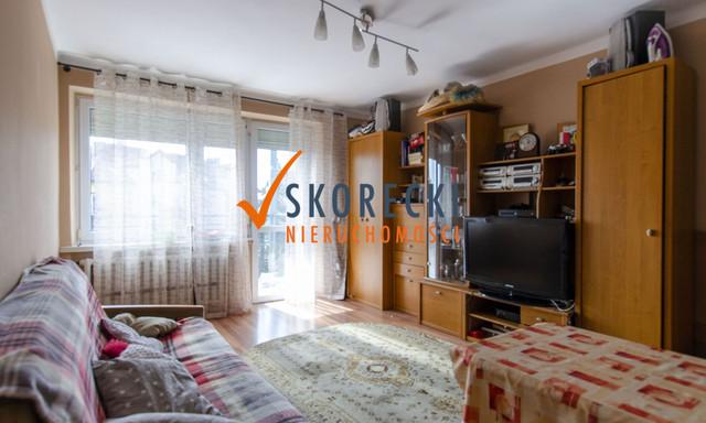 Mieszkanie na sprzedaż <span>Zielona Góra, Os. Piastowskie</span>