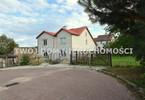 Morizon WP ogłoszenia | Dom na sprzedaż, Supraśl, 1070 m² | 5383
