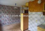 Morizon WP ogłoszenia | Mieszkanie na sprzedaż, Białystok, 39 m² | 3895