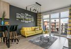 Morizon WP ogłoszenia | Mieszkanie na sprzedaż, Gdańsk Śródmieście, 57 m² | 5953
