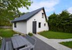 Morizon WP ogłoszenia | Dom na sprzedaż, Nadole Lawendowa, 71 m² | 2112