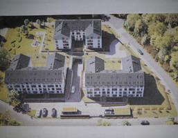 Morizon WP ogłoszenia | Kawalerka na sprzedaż, Kraków Łagiewniki-Borek Fałęcki, 28 m² | 5613