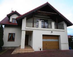 Morizon WP ogłoszenia   Dom na sprzedaż, Kraków Zbydniowice, 250 m²   1846