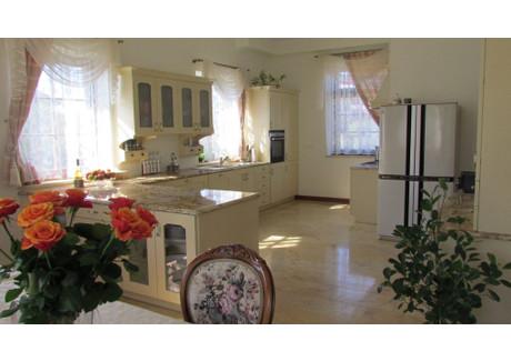 Dom na sprzedaż <span>Nowy Sącz, Falkowa</span> 1