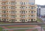 Morizon WP ogłoszenia | Mieszkanie na sprzedaż, Kraków Piaski Wielkie, 46 m² | 5631