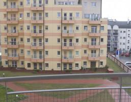 Morizon WP ogłoszenia | Mieszkanie na sprzedaż, Kraków Piaski Wielkie, 47 m² | 5631