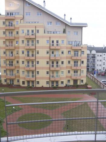 Morizon WP ogłoszenia   Mieszkanie na sprzedaż, Kraków Piaski Wielkie, 46 m²   5631
