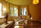 Morizon WP ogłoszenia   Mieszkanie na sprzedaż, Kraków Barska, 66 m²   0781