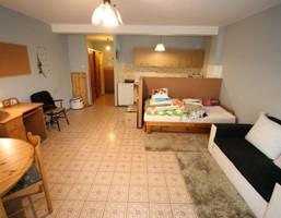 Morizon WP ogłoszenia | Mieszkanie na sprzedaż, Kraków Os. Gotyk, 37 m² | 1289