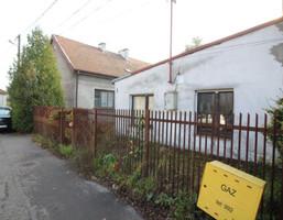 Morizon WP ogłoszenia | Działka na sprzedaż, Kraków Prokocim, 172 m² | 5222