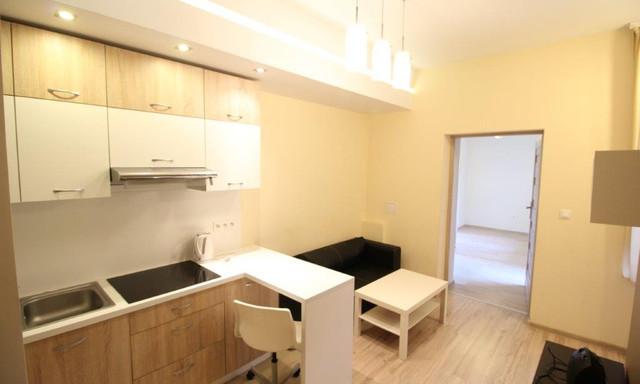 Mieszkanie na sprzedaż <span>Kraków, Stare Miasto, Stare Miasto (historyczne), Zyblikiewicza</span>