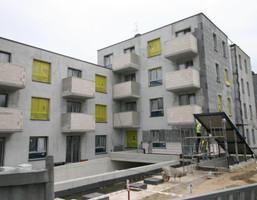 Morizon WP ogłoszenia | Mieszkanie na sprzedaż, Kraków Kurdwanów Nowy, 31 m² | 4322