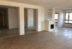Morizon WP ogłoszenia | Mieszkanie na sprzedaż, Warszawa Marymont-Ruda, 173 m² | 8887