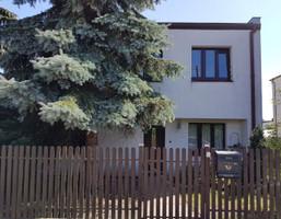 Morizon WP ogłoszenia | Dom na sprzedaż, Poznań Kiekrz, 160 m² | 3954