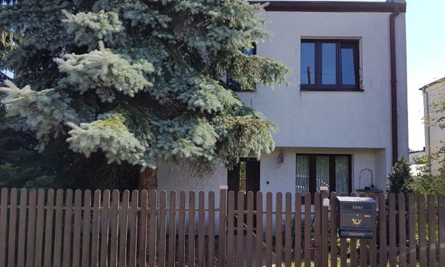 Dom na sprzedaż <span>Poznań, Kiekrz</span>