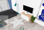 Morizon WP ogłoszenia | Mieszkanie na sprzedaż, Kielce Wojska Polskiego, 72 m² | 6802
