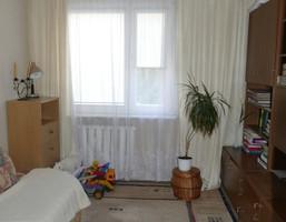 Morizon WP ogłoszenia | Mieszkanie na sprzedaż, Kielce Władysława Orkana, 48 m² | 6804