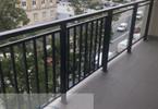Morizon WP ogłoszenia | Mieszkanie na sprzedaż, Kielce ks. Piotra Ściegiennego, 42 m² | 1535