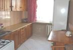 Morizon WP ogłoszenia | Mieszkanie na sprzedaż, Kielce Dewońska, 62 m² | 6897