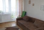 Morizon WP ogłoszenia | Mieszkanie na sprzedaż, Kielce Jana Nowaka Jeziorańskiego, 66 m² | 2348
