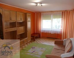 Morizon WP ogłoszenia | Mieszkanie na sprzedaż, Kielce Kazimierza Kaznowskiego, 49 m² | 6893