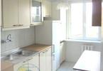 Morizon WP ogłoszenia | Mieszkanie na sprzedaż, Kielce Barwinek, 48 m² | 6754