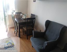 Morizon WP ogłoszenia | Mieszkanie na sprzedaż, Kielce Podkarczówka, 54 m² | 6725