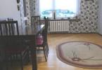 Morizon WP ogłoszenia   Mieszkanie na sprzedaż, Kielce Mariana Raciborskiego, 63 m²   6861