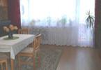 Morizon WP ogłoszenia | Mieszkanie na sprzedaż, Kielce Barwinek, 59 m² | 6895