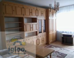 Morizon WP ogłoszenia | Mieszkanie na sprzedaż, Kielce Słoneczna, 47 m² | 6800